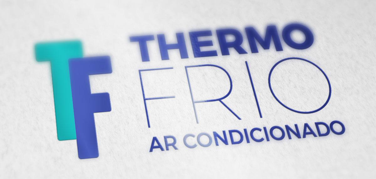Thermo Frio Ar Condicionado