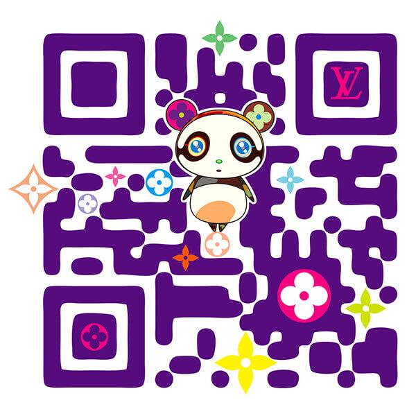 3 Usos criativos para códigos QR