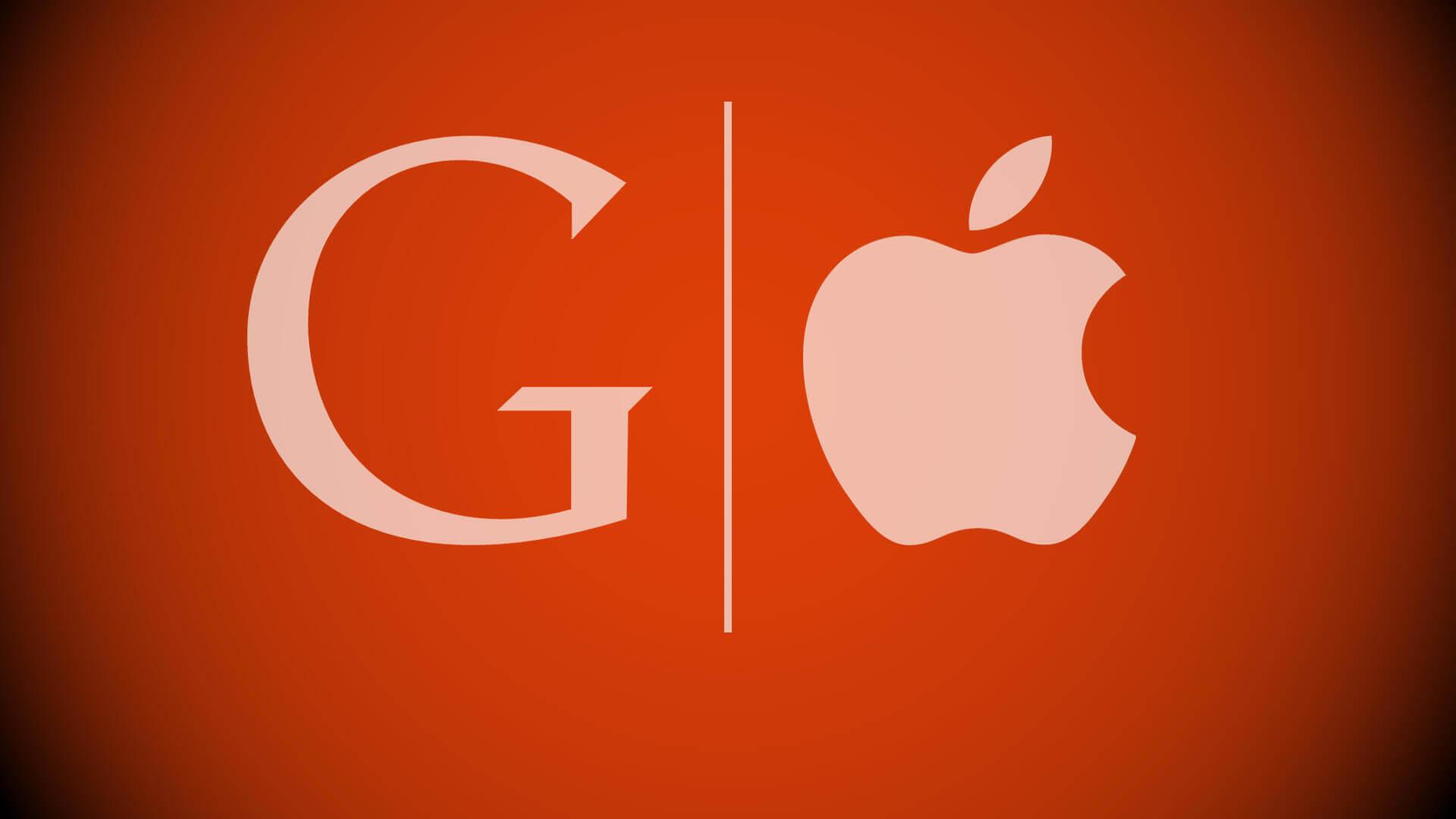 Apple e Google lideram ranking das marcas mais valiosas do mundo
