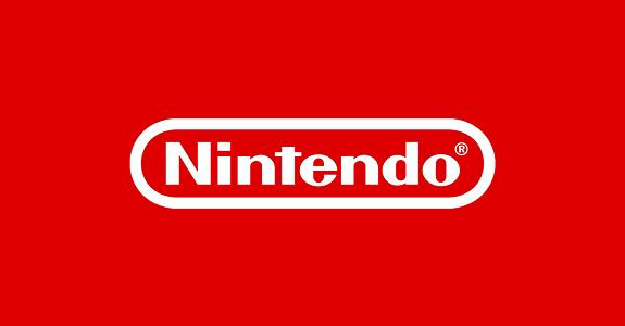Conta Nintendo ganha autenticação de dois fatores para maior segurança