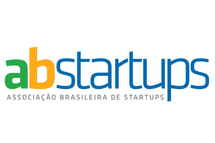 ABStartups abre as indicações para o startup awards 2017