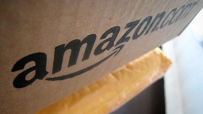 Amazon começa a vender smartphones, TVs e outros eletrônicos no Brasil