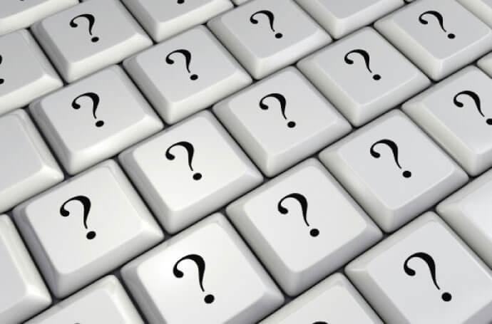 Como escolher soluções de pagamento para pequenas e médias empresas do e-commerce?