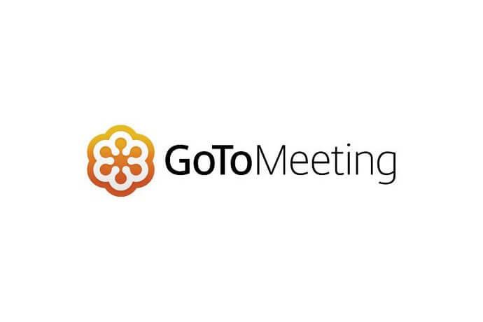 GoToMeeting lança versão em português