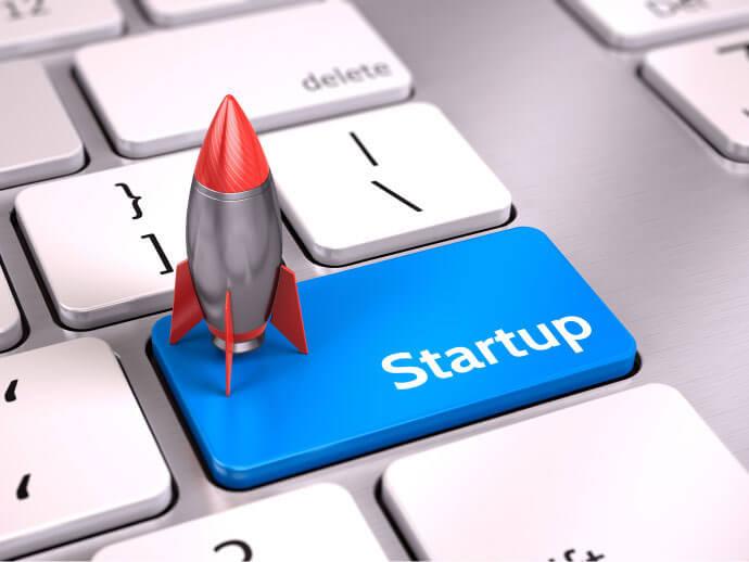 Liga Ventures abre inscrições para programa de aceleração em parceria com a TiviT