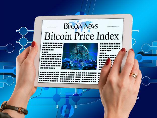 Mitos e verdades sobre bitcoin