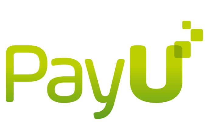 PayU anuncia dois executivos para comandar a operação da empresa no Brasil