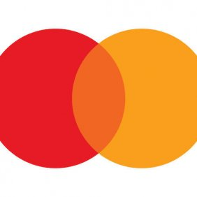 Mastercard revela novo logotipo sem nome cortesia de Michael Bierut