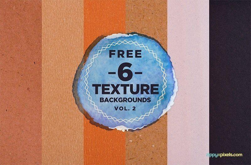 18 Texturas de Papel Grátis: Papel de Alta Qualidade e Sem Custo