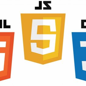 Por que eu escrevo CSS em JavaScript