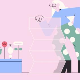 Usabilidade na Web: Importância da Dobra no Web Design