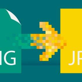 Melhores formatos de imagem para sites comparados! PNG, JPG, GIF e WebP