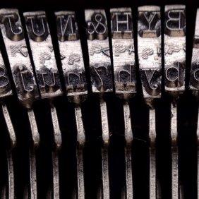 Tornando o Google Fonts mais rápido