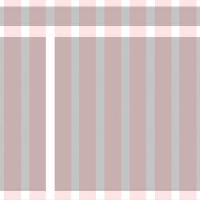 Usando o CSS Grid da maneira correta