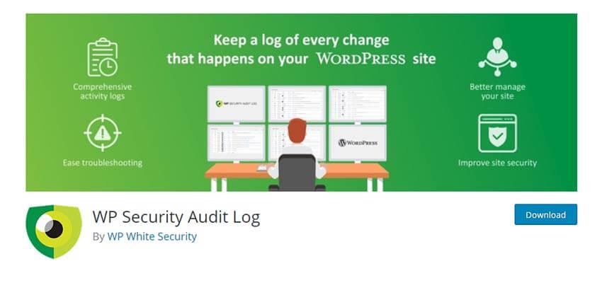 8 Plugins Gratuitos Essenciais para WordPress Multisite