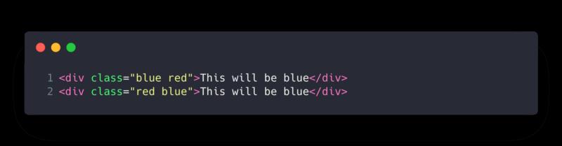 Coisas que ninguém nunca me ensinou sobre CSS.