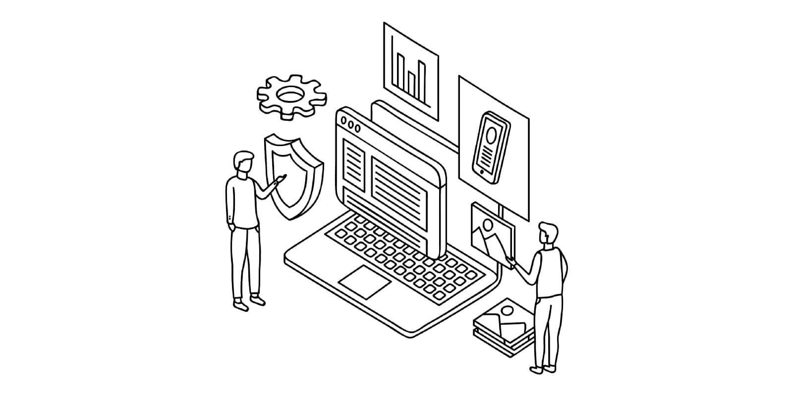 Introdução à pesquisa de design UX