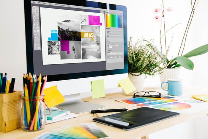 6 cursos que todo aluno de design deve fazer