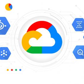 Cobertura da nuvem: o que há de novo no Google Cloud em março