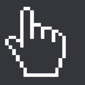 O link building está morto? Depende de quem você fala