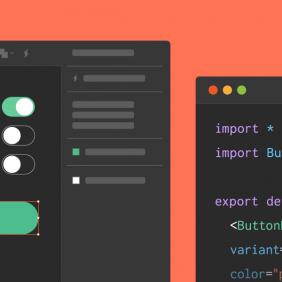 Os designers e engenheiros podem usar uma font única de verdade?