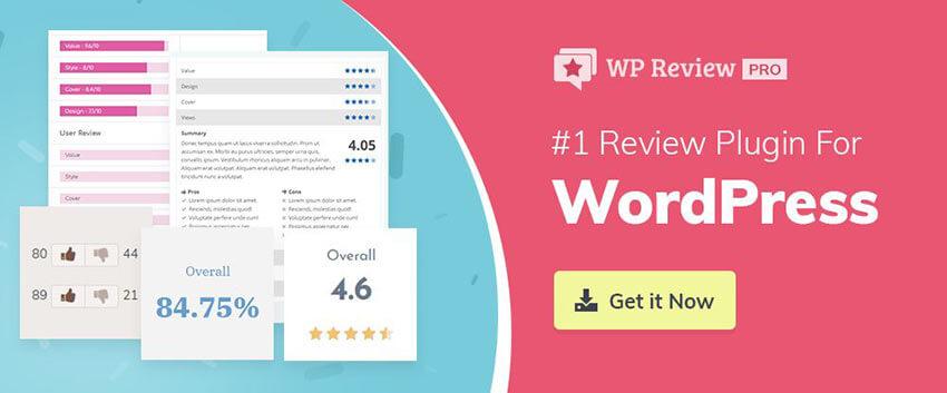 Quer levar o seu site WP para o próximo nível? Use estes Top WordPress Plugins