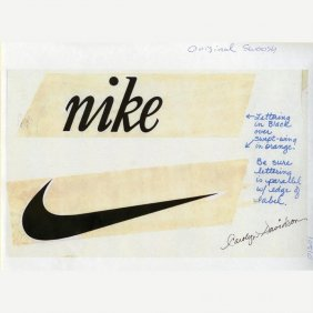 10 exemplos de excelente design de logotipo