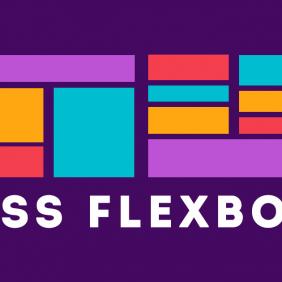 Quebrando para uma nova linha com flexbox