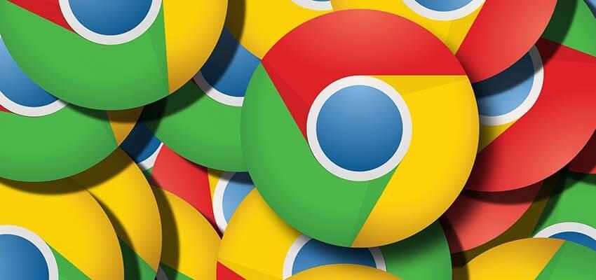 Imaginando uma Web com um único navegador