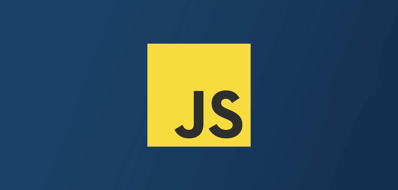 Funções do gerador assíncrono em JavaScript
