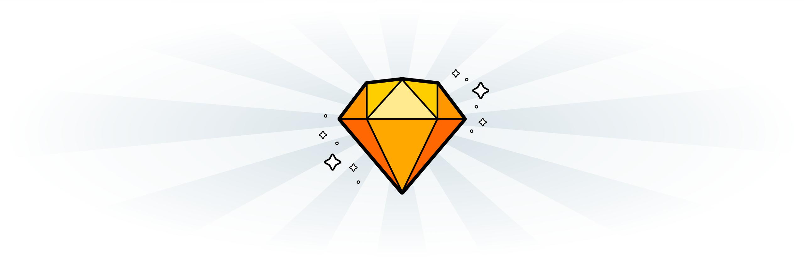 Por que seu sistema de design precisa de seu próprio plugin Sketch