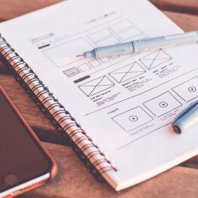 Por que um bom design é importante para escrever um ótimo código.