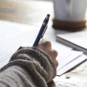 16 Regras de Escrita UX Eficaz