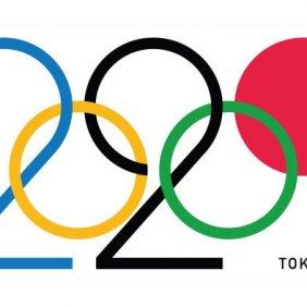 Este logo do Tokyo 2020 é melhor do que o design oficial?
