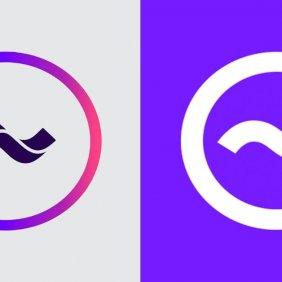 O recente drama do logotipo do Facebook é um problema em vários níveis