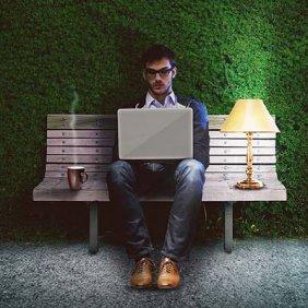 Os 5 principais mitos sobre ser um web designer freelancer