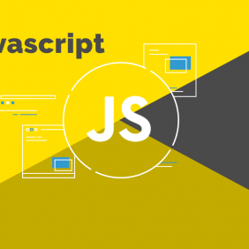Tudo o que você precisa saber sobre a data em JavaScript