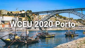 WordCamp Europe 2020 será realizado no Porto, de 4 a 6 de junho