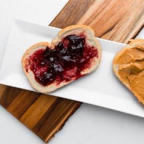 Design e estratégia de conteúdo: como manteiga de amendoim e geleia