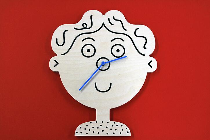 Novo estudo pretende identificar a hora mais criativa do dia, até o minuto