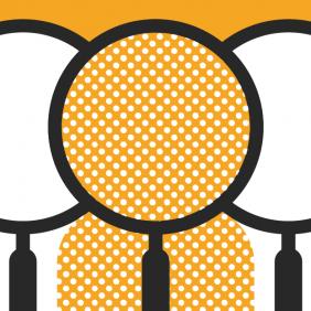 3 maneiras inteligentes de analisar os visitantes do site