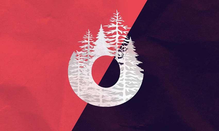 Enfeite seus projetos com essas 19 fonts da natureza