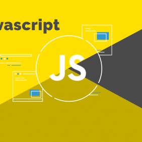Manipulando o fuso horário em JavaScript