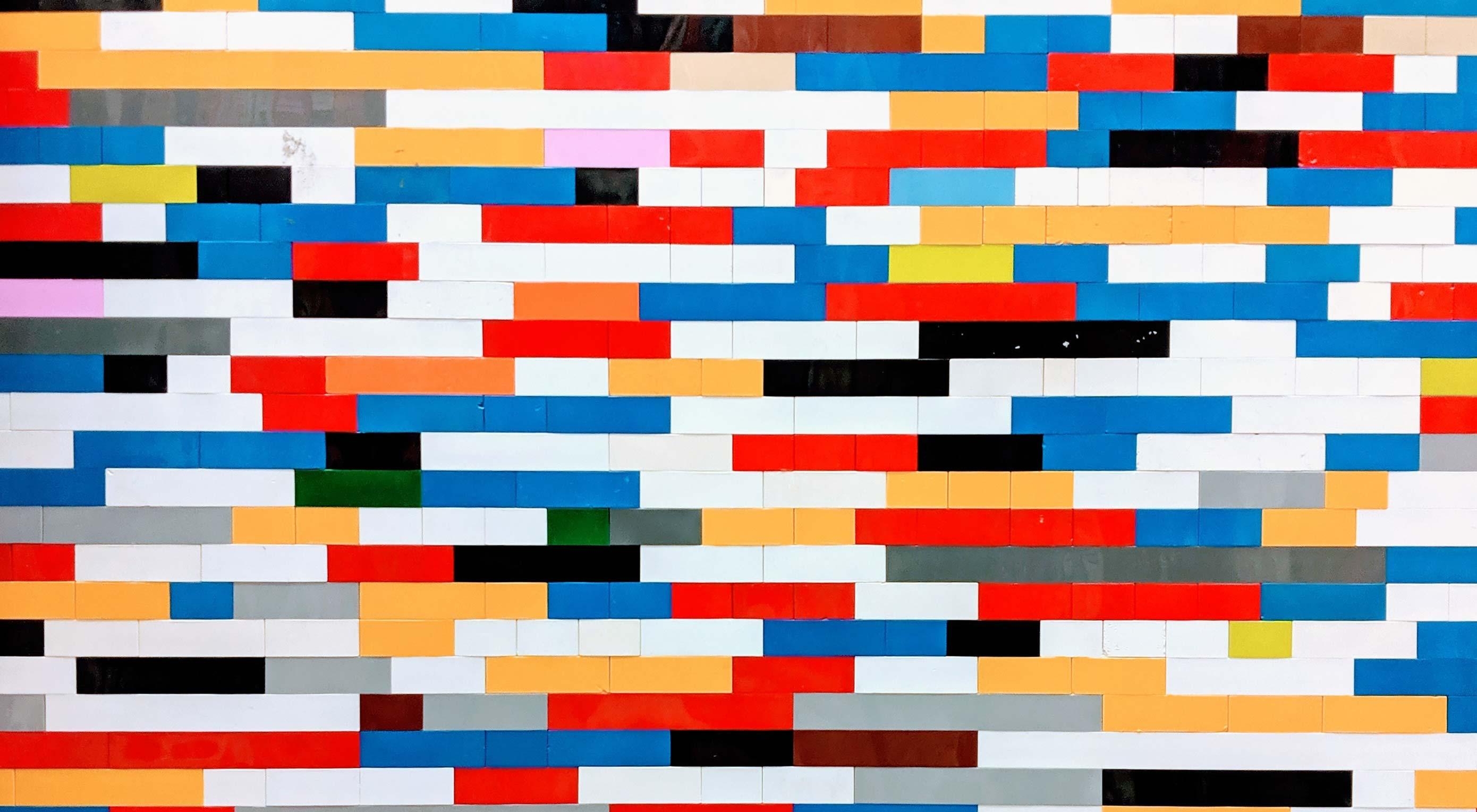 15 MELHORES APIS PARA WEB DESIGNERS E DESENVOLVEDORES