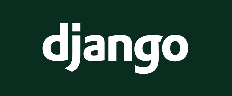 Como o Javascript afeta o SEO?