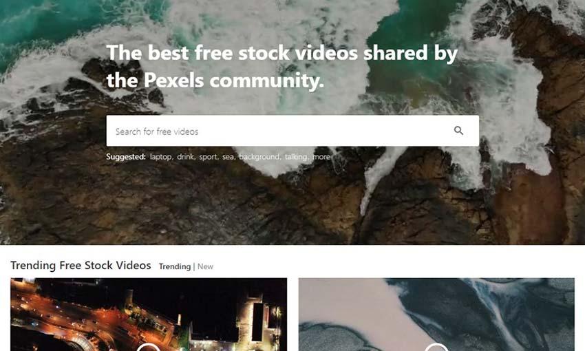 Os melhores sites de vídeos gratuitos