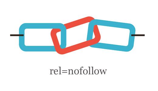 """Alteração do Google no atributo de link """"No Follow"""" e o que isso significa para você"""