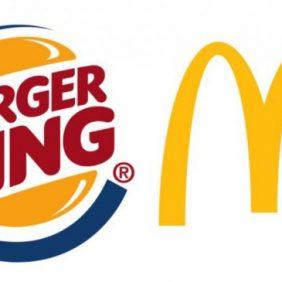 Aparentemente, estamos fazendo logotipos errados esse tempo todo