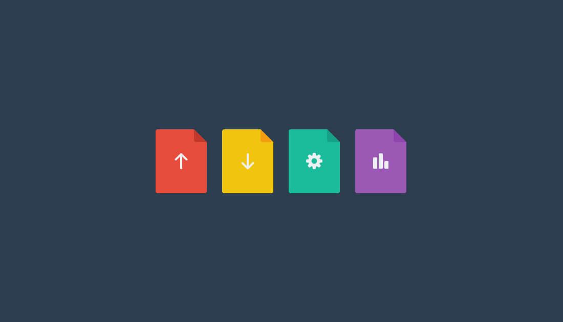 Melhores ferramentas para designers gráficos em 2019