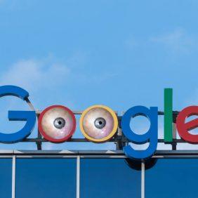 O Google Analytics não pode contar tudo sobre o comportamento de seus clientes